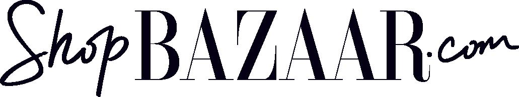 Shop BAZAAR